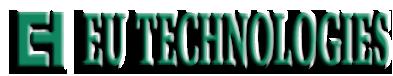 EU TECHNOLOGIES